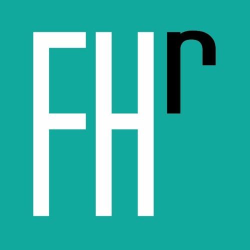 Freedom House Romania's avatar