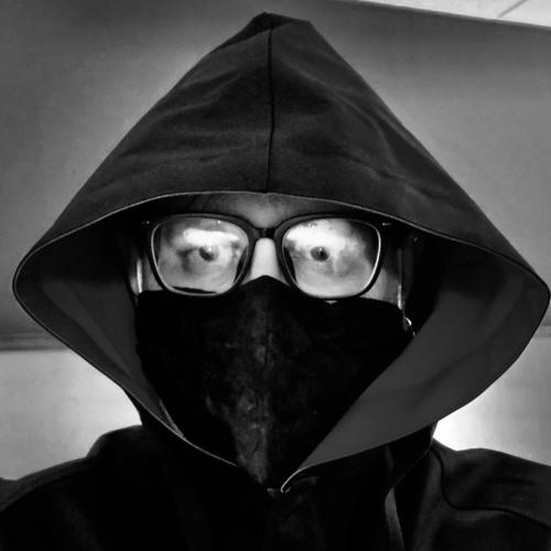 SoundSpade / Artifact Unknown's avatar