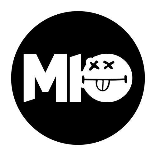 Mio (UK)'s avatar