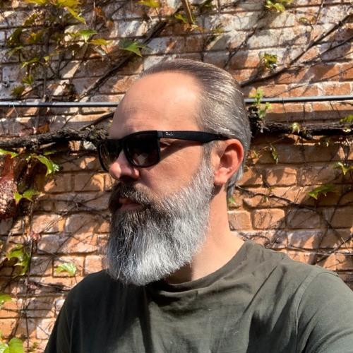 khillaudio's avatar