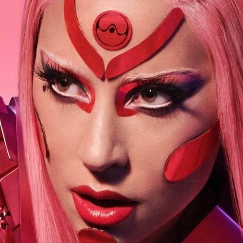 ladygaga's avatar