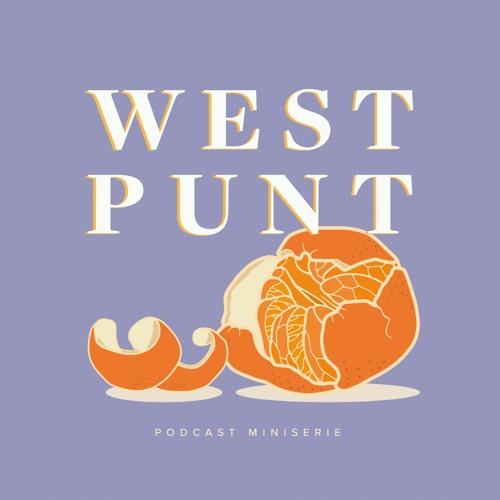 Westpunt de Podcast's avatar