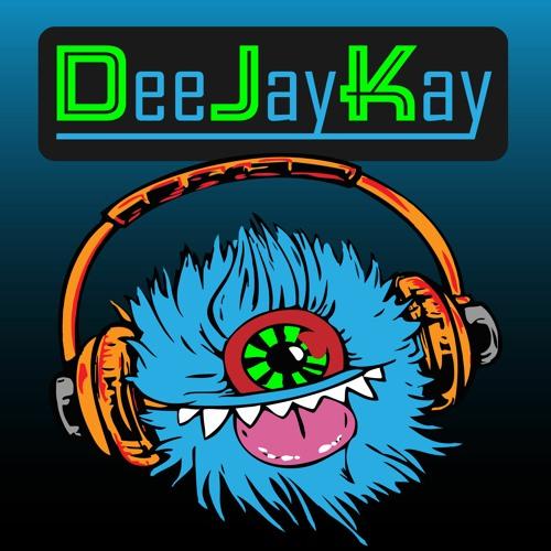 DeeJayKay's avatar