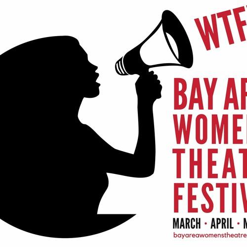 Bay Area WTF's avatar