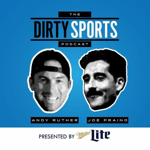 Dirty Sports's avatar
