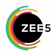Zee 5 Studios