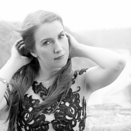 Maria Milewska Compositions's avatar