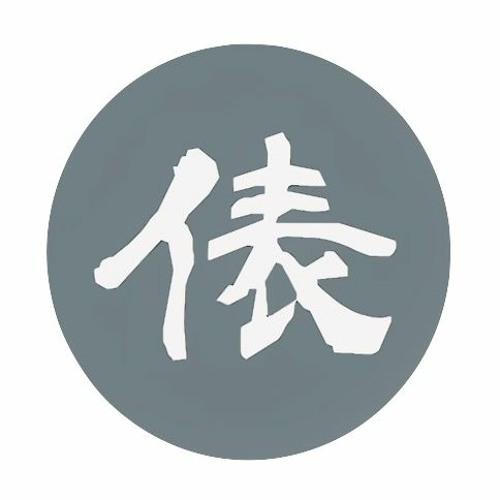 TAWARAYA's avatar