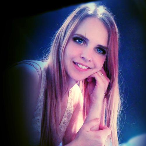 Katelyn Mallone's avatar
