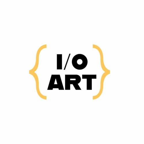 IO ART's avatar