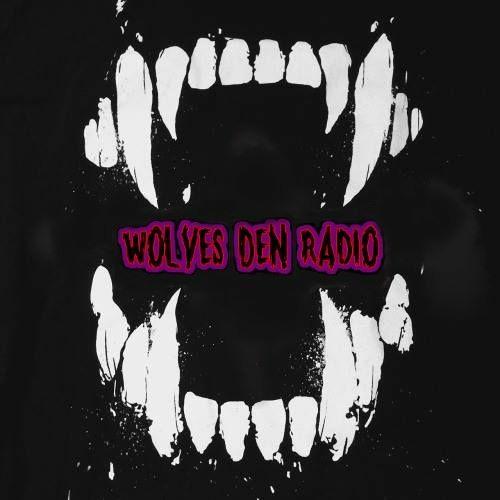 Wolves Den Podcast Episode 5
