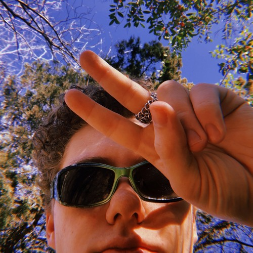 Lucas Smith's avatar