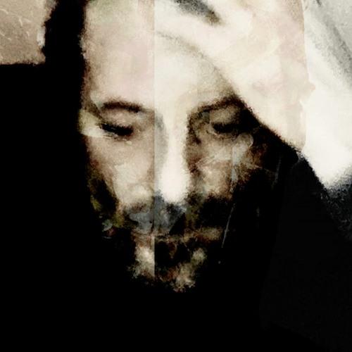 Christophe GUIRAUD's avatar