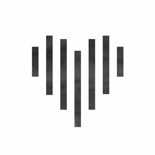 BELOVXD's avatar