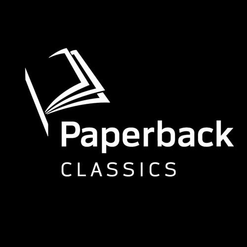 Paperback Classics's avatar