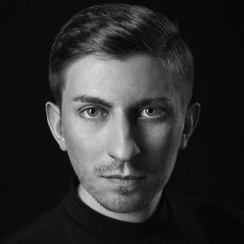 Mariusz Kramarz's avatar