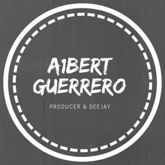 Albert Guerrero #1