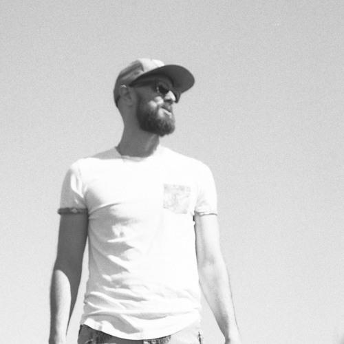 Ben Elliott's avatar