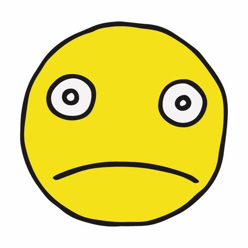Cheer Up Club's avatar
