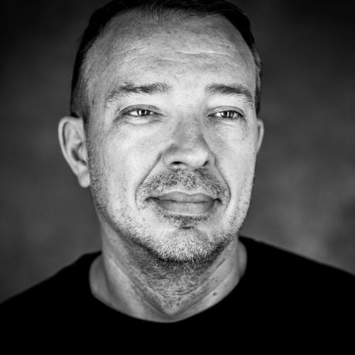 Marc Schneider's avatar