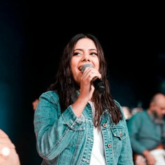 Loyda Sandoval