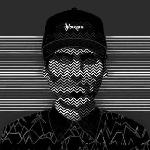 DJ LOCOPRO's avatar