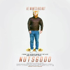 Nuts6000