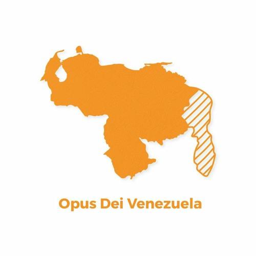 Opus Dei (Venezuela)'s avatar