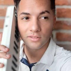 beats paulo londra - loco por amor (prod. Dylan Strun)