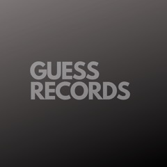 Guess Records