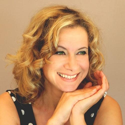 Angela AMICO's avatar