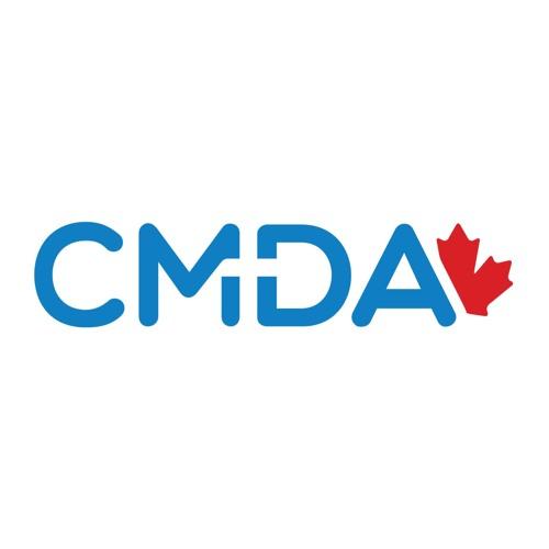 CMDACanada's avatar