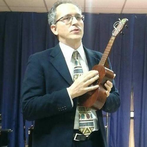 Davide Donelli's avatar