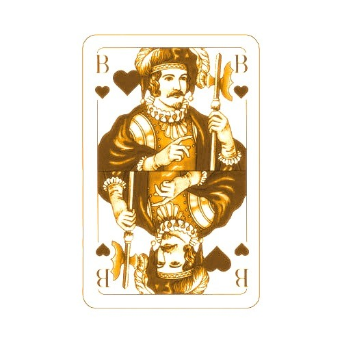 Franky Four Fingers's avatar