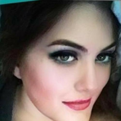 Lynnaya Songbird-Music/Songbird Studioz-ATL Pendi's avatar