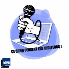 Auditeurs/Internautes FBO
