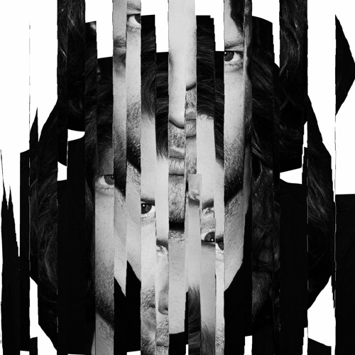 Daniel Brandt's avatar
