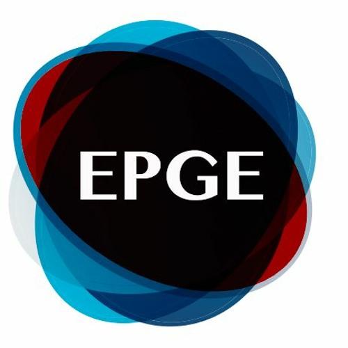 EPGE's avatar
