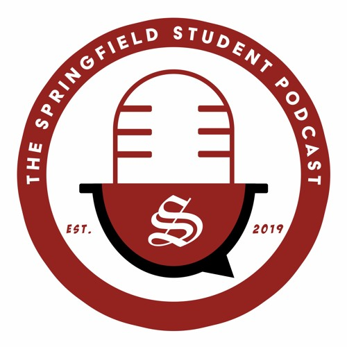 The Springfield Student Podcast's avatar