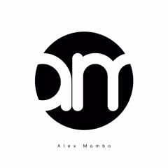 Alex Mambo