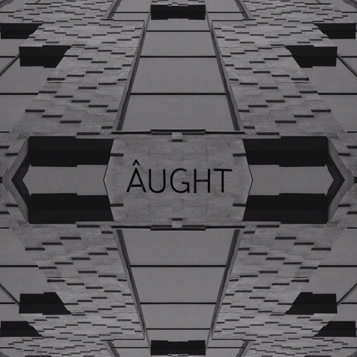 ÂUGHT Magazine's avatar