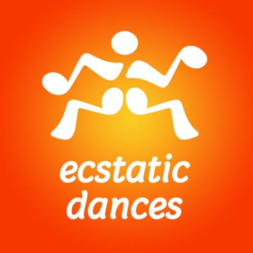 Ecstatic Dances's avatar