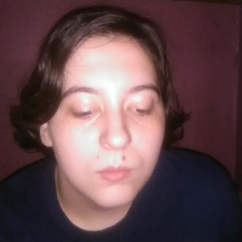 Jay Ryder's avatar