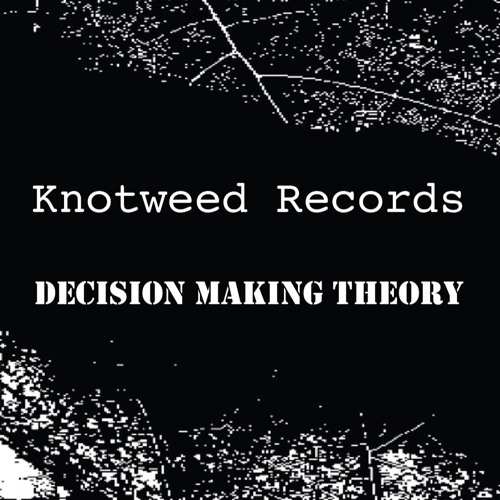 Knotweed Records and Decision Making Theory's avatar