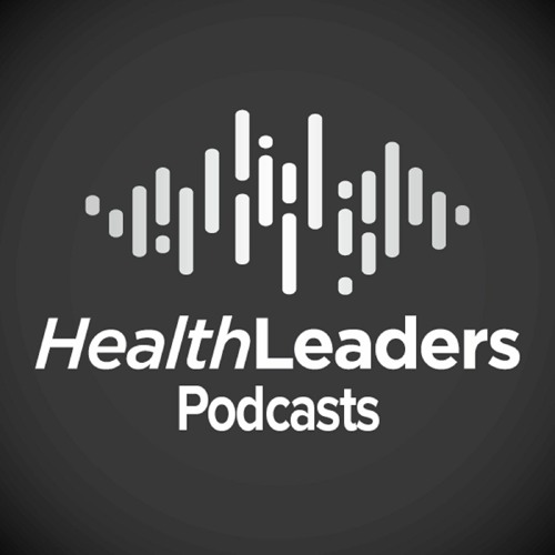 HealthLeaders Podcast's avatar