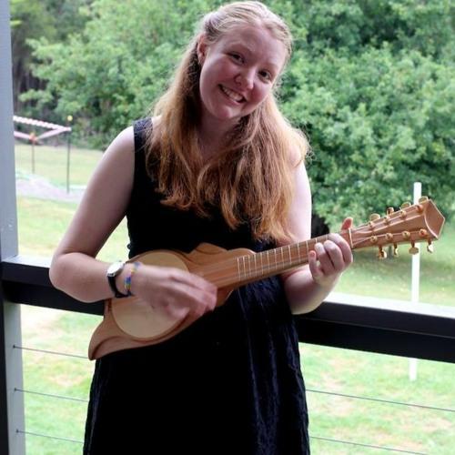 Jenny Guilford's avatar