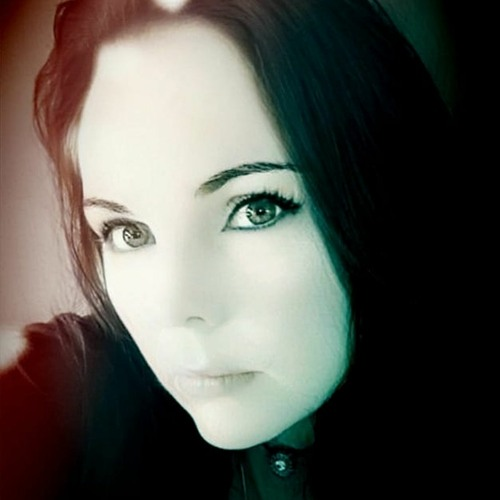 Candice Rijavec's avatar