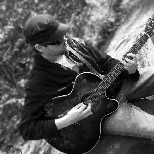 Troy Western Band's avatar
