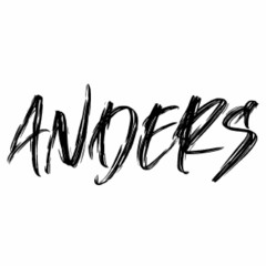 Ꞧꬾ'Bin Anders
