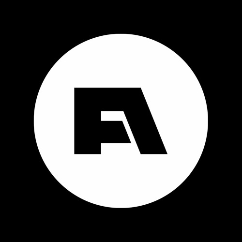 Frequency Alliance follow us on Instagram's avatar